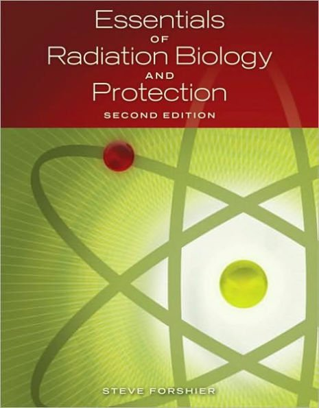 Essentials-Radiation-Biology- Protection