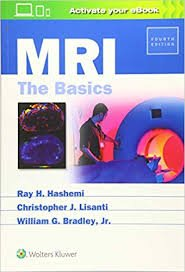 MRI 4th ed