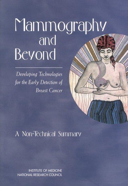 mammography-beyond-book