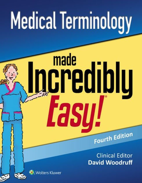 medical-terminology
