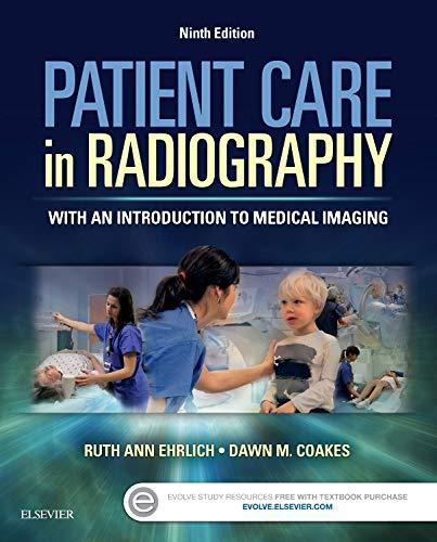 patient-care-radiography
