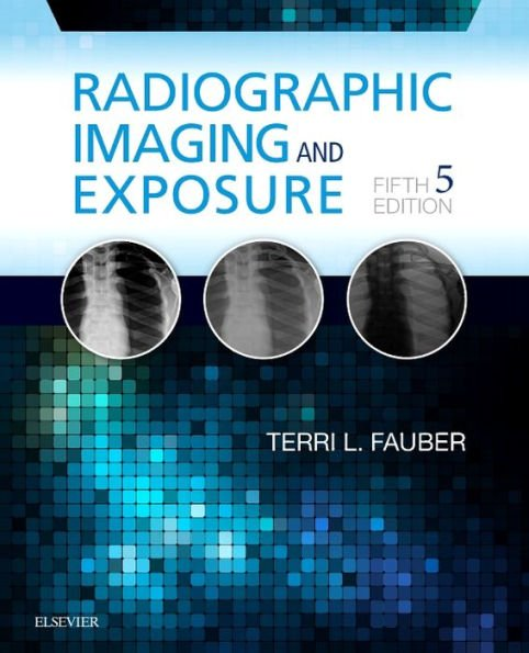 radiographic-imaging-exposure