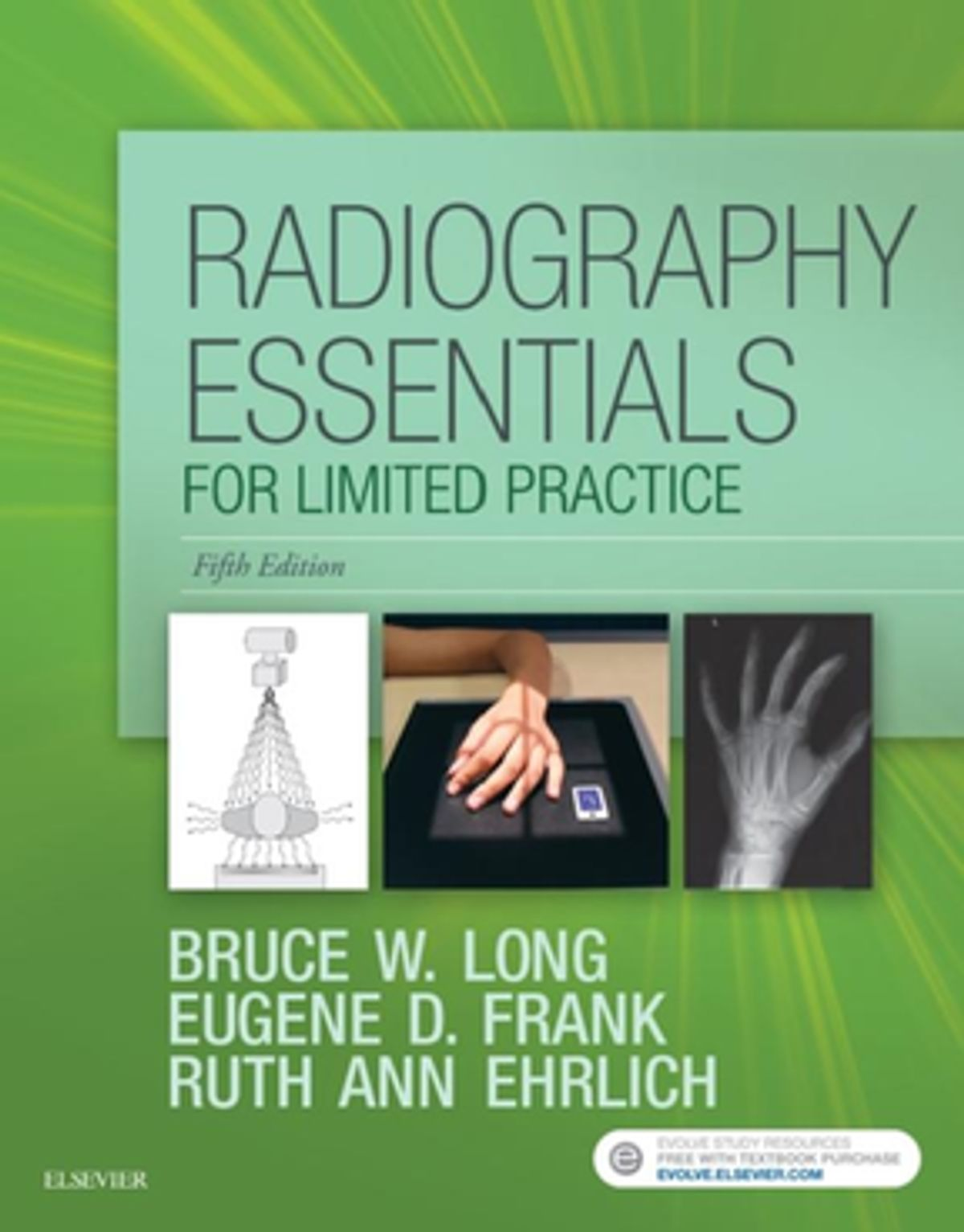 radiography-essentials-for-limited-practice-e-book-1