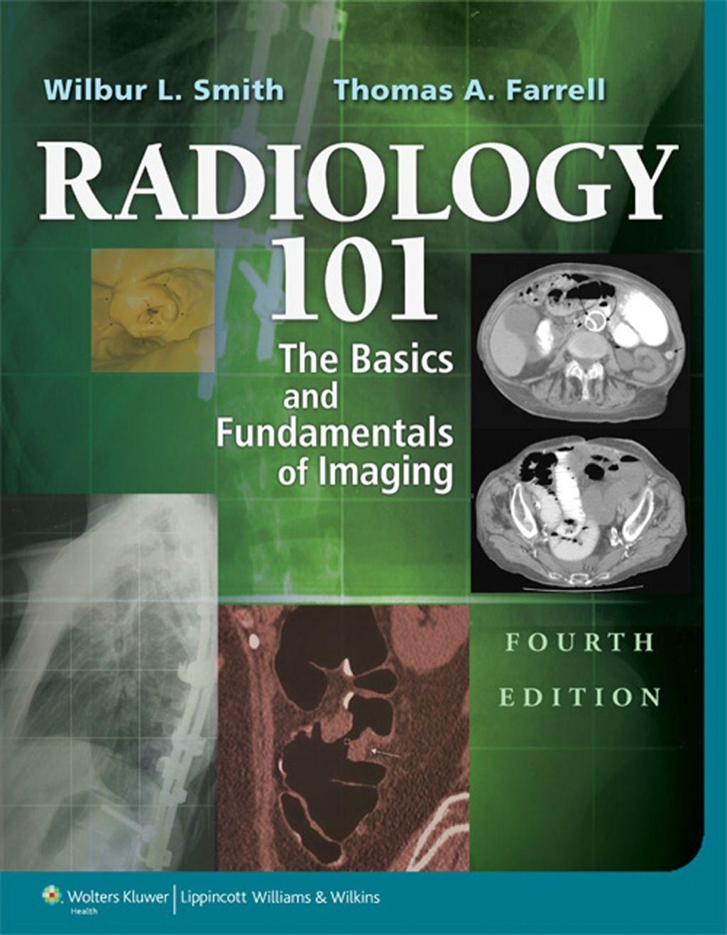 radiology-101
