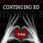 Continuing Ed XRay